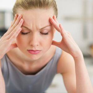 10 dicas para acabar com diversos desconfortos no seu corpo