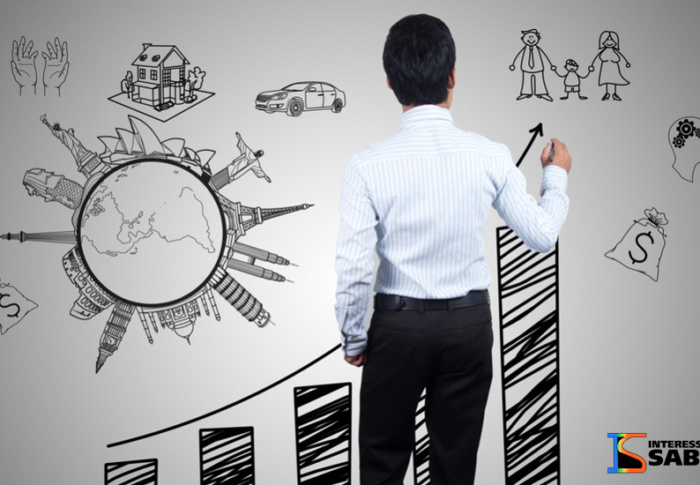 Alcance seus objetivos com essas 8 dicas motivacionais