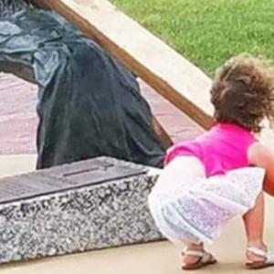 Crônica: A inocência e a pureza das crianças
