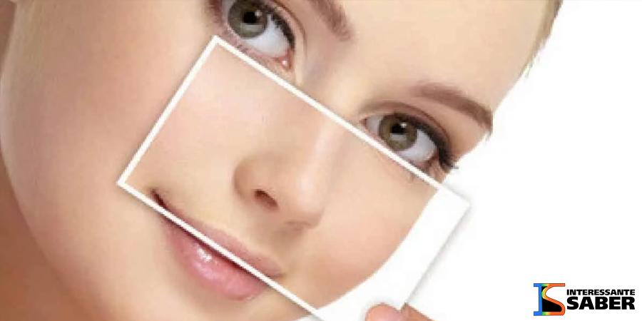 Arrancar os pelos do nariz pode prejudicar a saúde