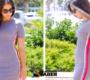 7 tipos de roupas que causam problemas para as mulheres