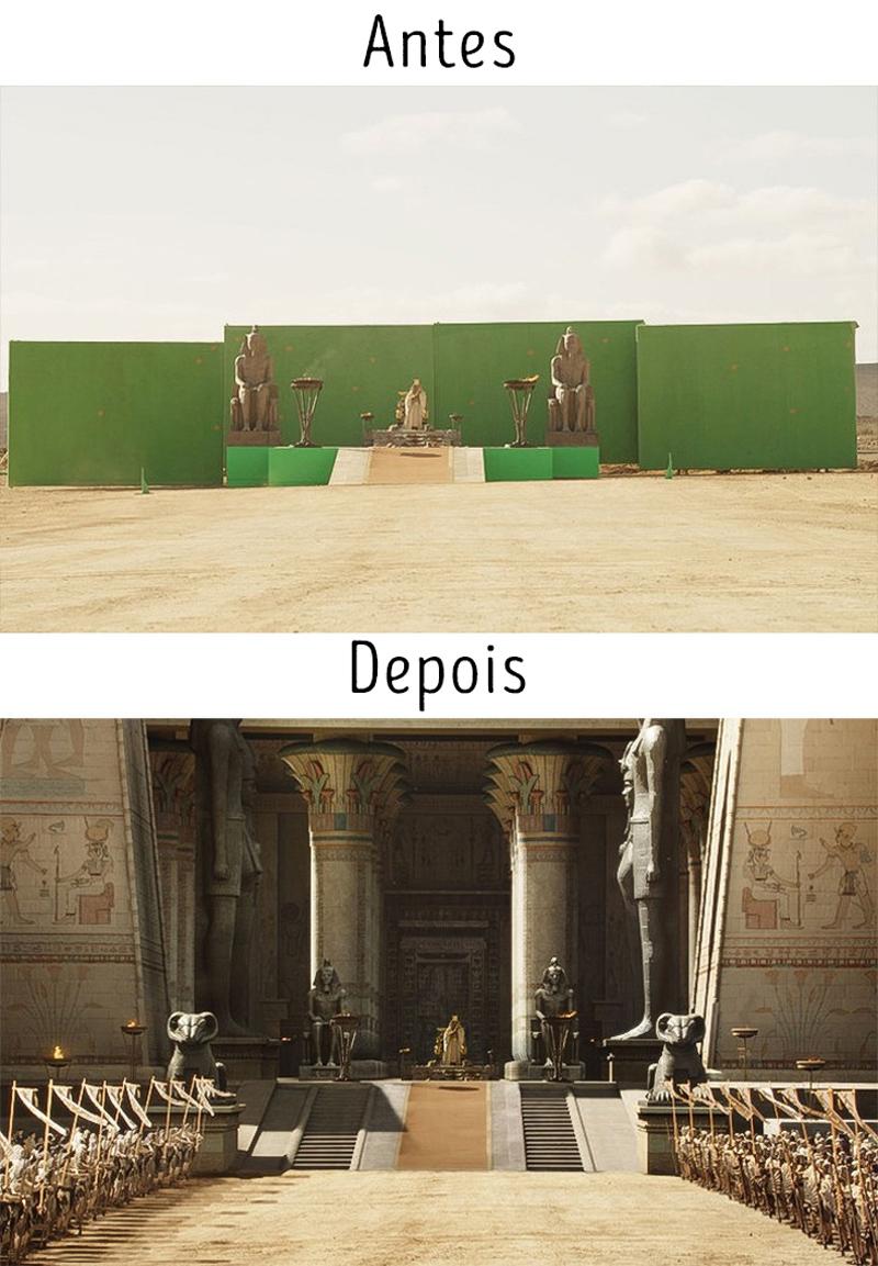 Êxodo: Deuses e Reis