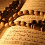 Maiores religiões