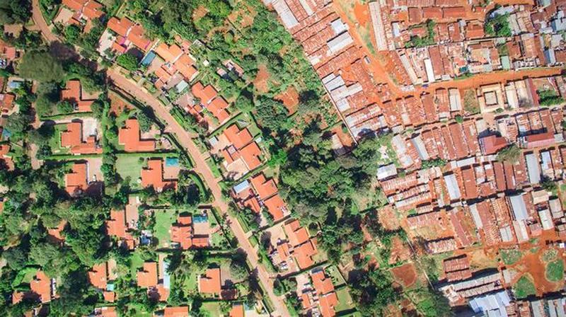 Nairóbi, Quênia