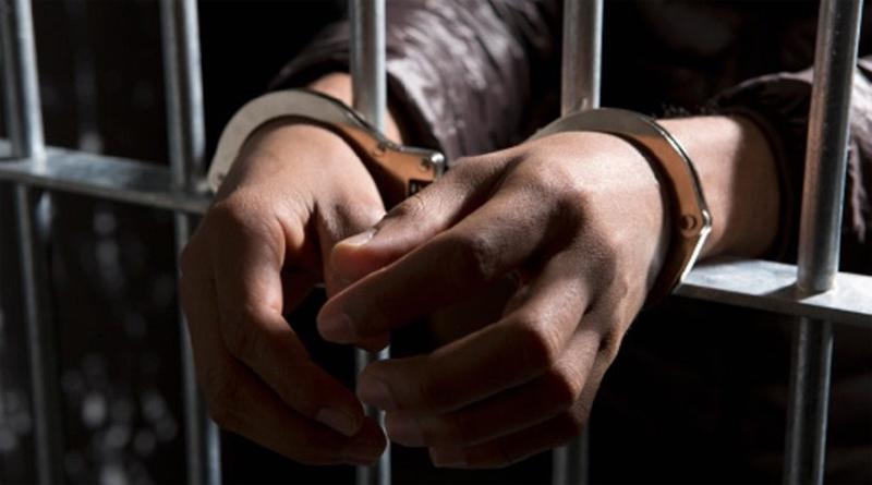 Existe um grave problema nas prisões da Holanda