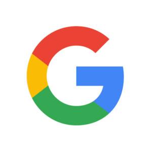 O Google e algumas curiosidades sobre a empresa
