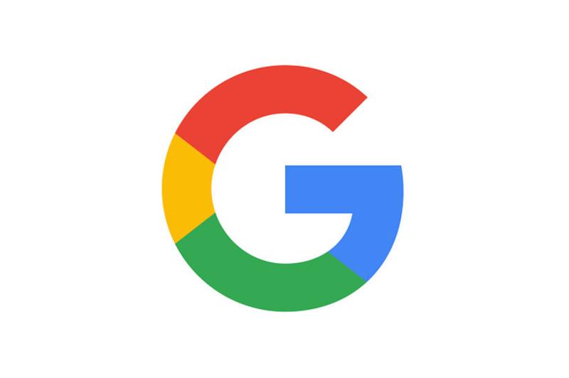 Tem Na Web - O Google e algumas curiosidades sobre a empresa