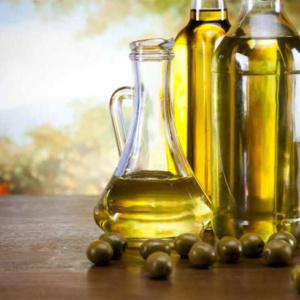 O azeite ajuda a emagrecer? Algumas curiosidades