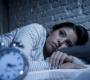 O que a falta de sono pode causar ao nosso organismo?
