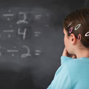 Por que o brasileiro é tão ruim em matemática?