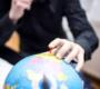 5 curiosidades sobre o mercado de trabalho no exterior