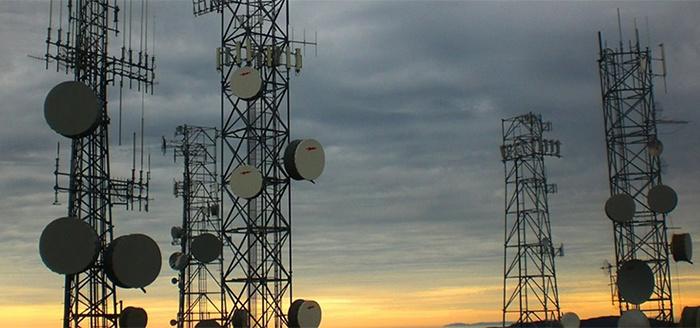 7 curiosidades sobre o mercado brasileiro de telecom