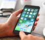 Saiba quais são os aplicativos que mais consomem internet