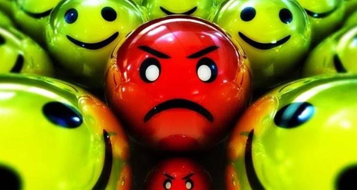 Distimia, quando o mau humor passa a ser doença