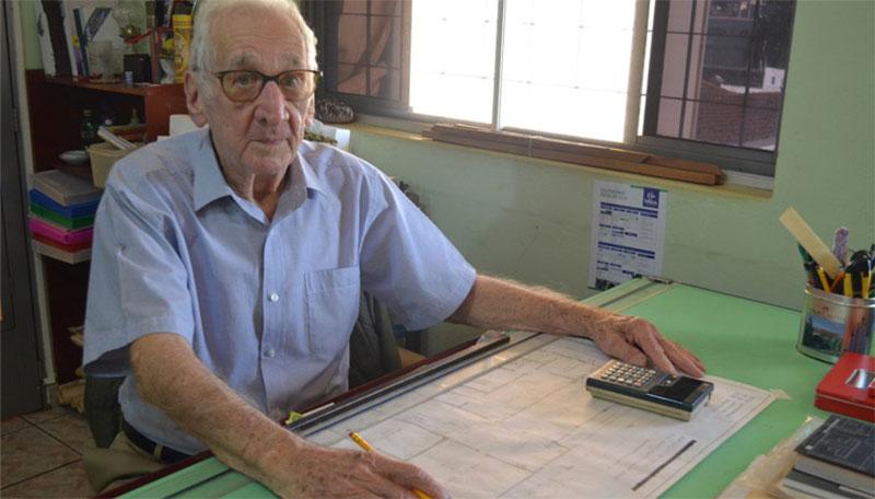 Carlos Augusto Manço