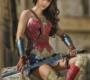 10 lindas cosplayers que arrasam na internet