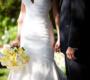 Tempo de duração dos casamentos está diminuindo no Brasil