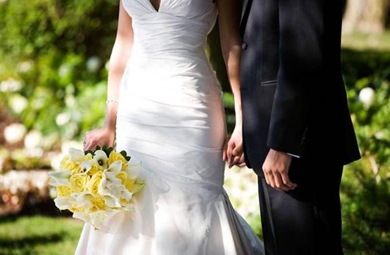 duração dos casamentos no Brasil