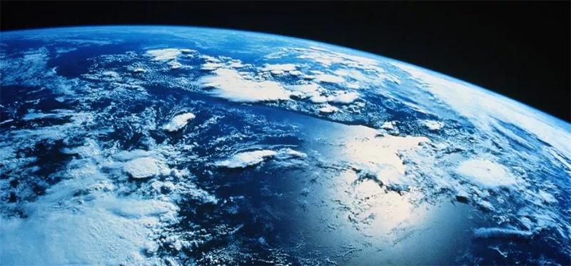 A Lua e a vida na Terra só existem por causa de uma megacolisão?