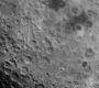 Descubra a temperatura do lado oculto da lua