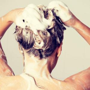 Você sabe o significado da palavra xampu (Shampoo)? Veja algumas curiosidades
