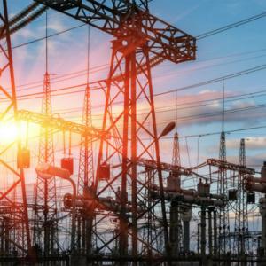 5 razões para o Brasil ter uma das energias mais caras do mundo
