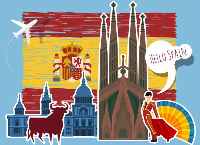 Gírias em espanhol: truques para falar como um nativo