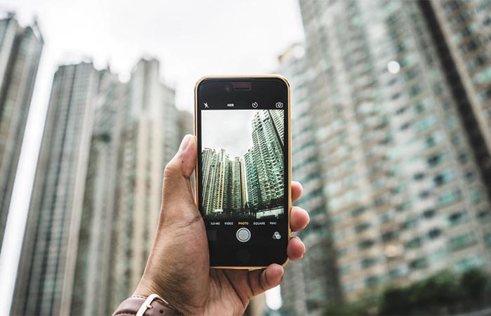 Como tirar proveito no uso do iPhone 7 Plus