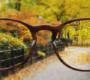 Entenda como e quando surgiram os óculos
