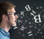 Uma lista com 30 palavras difíceis e o seu significado