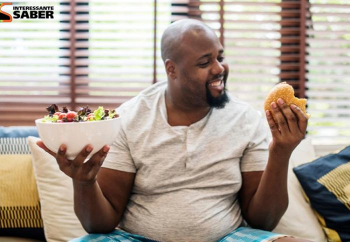 Pessoas famintas tomam melhores decisões