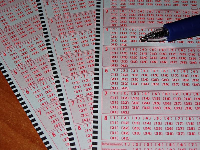 Conheça fatos mundiais surpreendentes sobre loteria