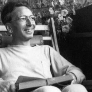5 frases de Viktor Frankl para a sua vida