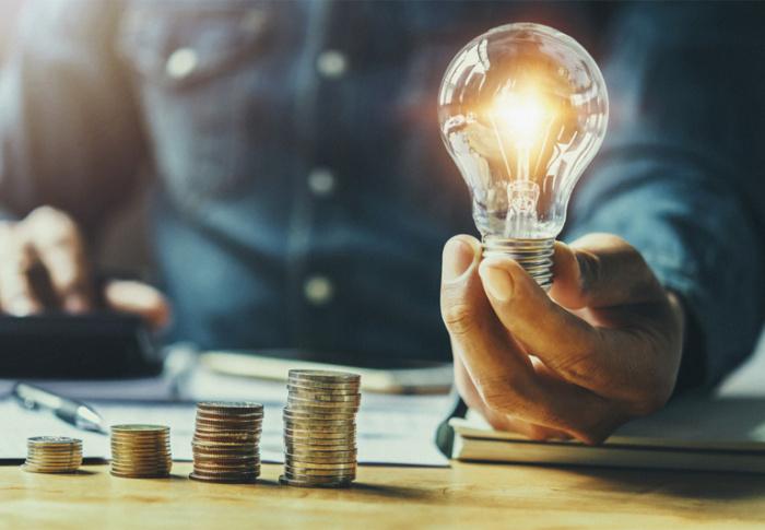 9 dicas para reduzir gastos com energia em empresas