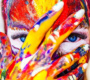 Tetracromatismo – descubra o mundo de quem enxerga mais cores