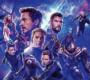 """""""Vingadores: Ultimato"""" pode quebrar recordes"""