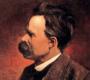A vontade de Nietzsche de se encontrar com Deus e sua oração