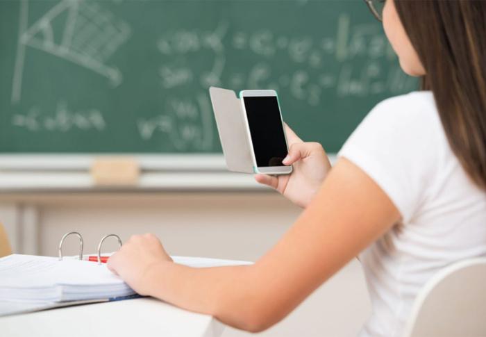 Aplicativos de estudos são aliados e aumentam o interesse dos alunos