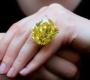 Conheça as 10 pedras preciosas mais valiosas do mundo