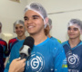 Invenção goiana: Chiclete de pimenta para astronautas