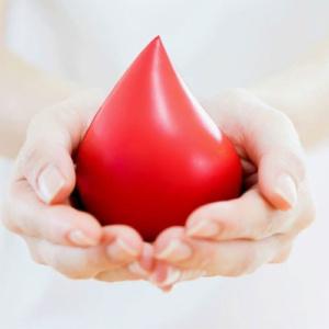 Meia-entrada para quem doa sangue tenta estimular essa boa prática