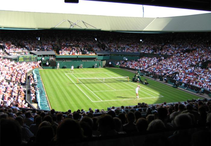 Inteligência artificial é utilizada para treinamento e análise em diversos esportes