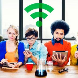 Melhore o sinal Wi-Fi com 5 dicas interessantes