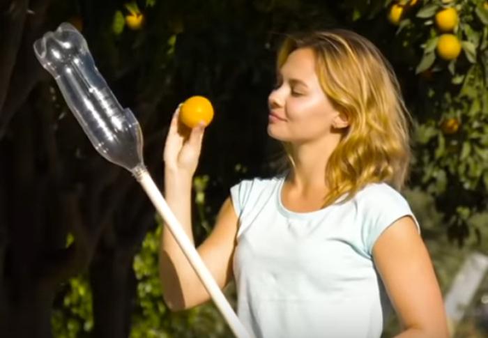 25 ideias criativas para reaproveitar o plástico