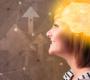 10 dicas práticas para afastar os pensamentos negativos