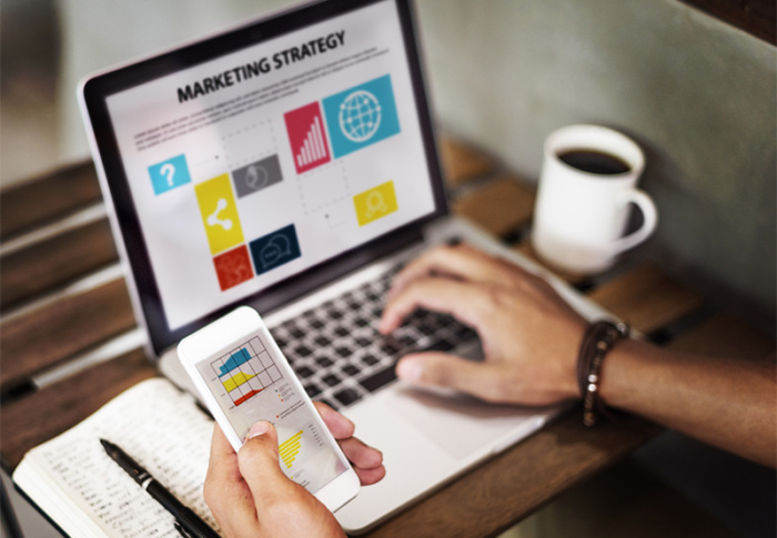 Descubra como ter muito sucesso com marketing digital sem saber nada do assunto