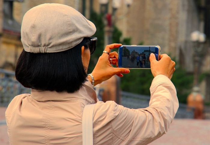 8 coisas interessantes que todo turista deve saber