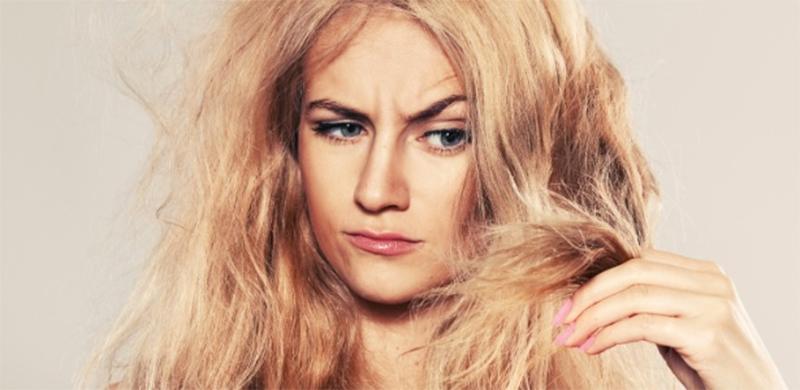 Entenda como e quando os cabelos envelhecem