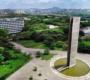 Conheça as melhores universidades do mundo e saiba qual é a brasileira mais bem colocada