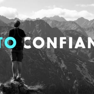 Construa a autoconfiança com dicas para o seu sucesso
